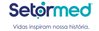 Logo sem fundo_Prancheta 1 (1)